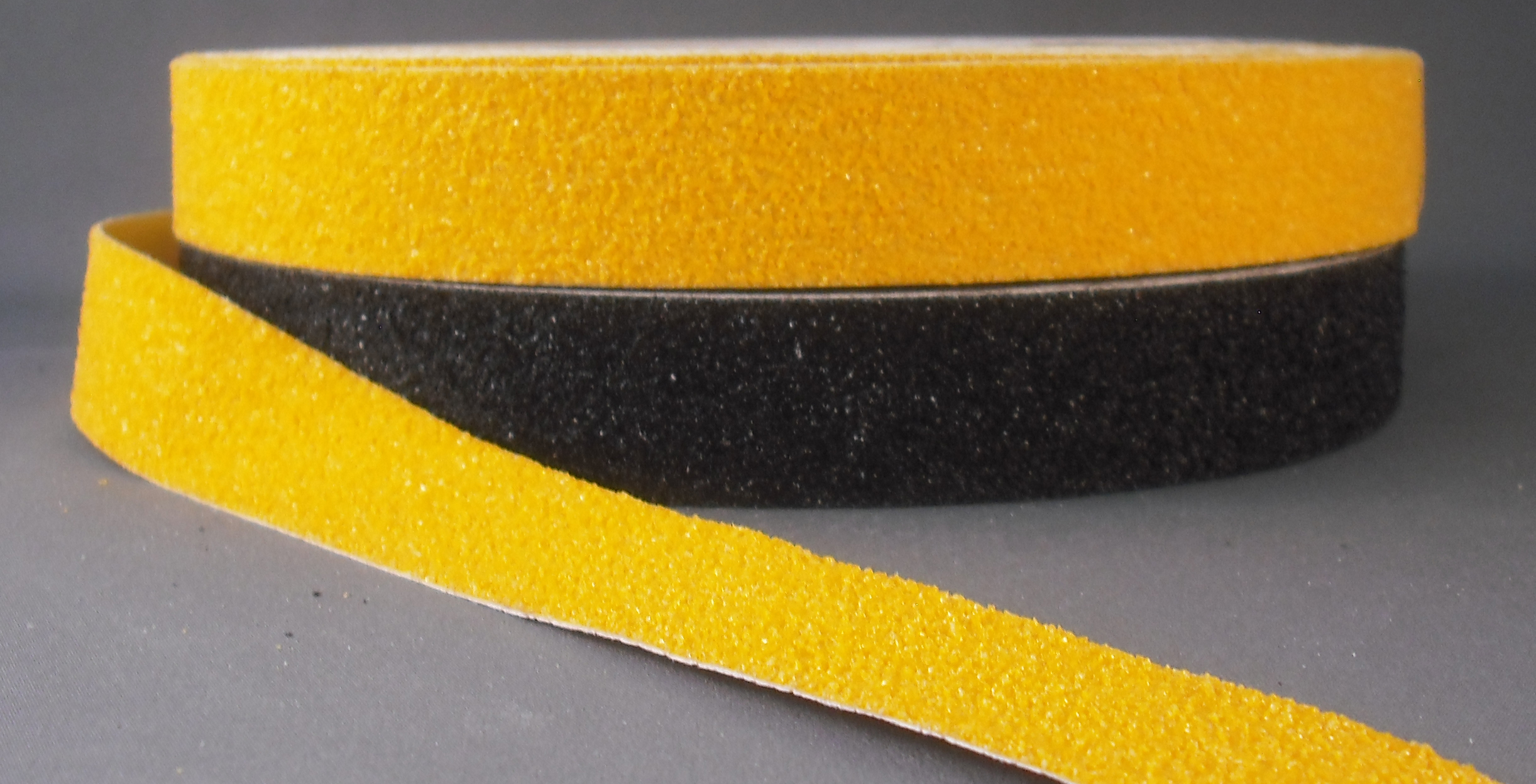 Yellow Primer Coarse Safety Grip Anti Slip Tape Safety Direct America