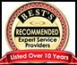 Expert Witness - Slip and Fall - Recommended 10 Years