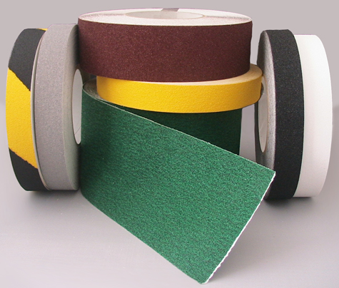 Image result for Anti Slip Tape