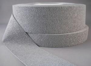 Cushion-Grip non-skid tape
