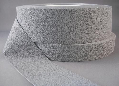 Anti Slip Floor Grips : Cushion grip non abrasive anti slip tape safety direct