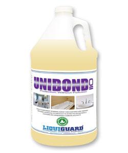 UniBond 110 Primer