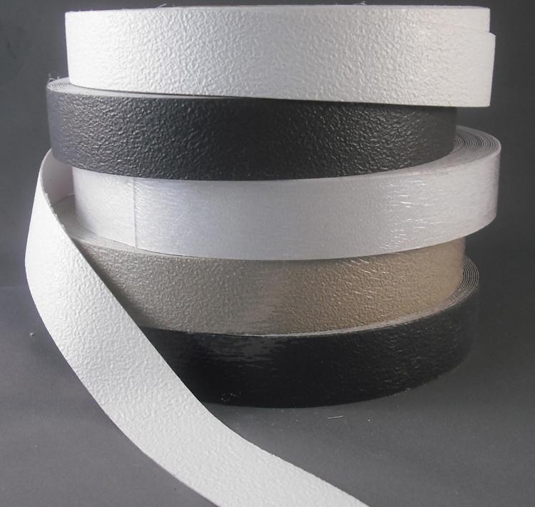 Aqua-Safe Non-Abrasive anti-slip tape 1 inch
