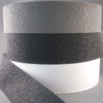 Coarse Resilient Anti-Slip Grip Tape