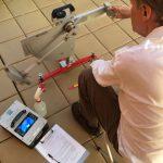 Slip Resistance Testing for Tile/Floors